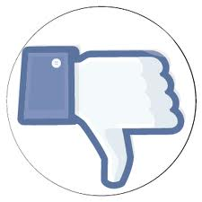 La última filtración fatal en Facebook