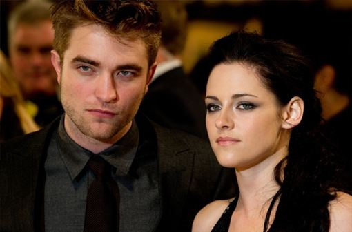 Robert Pattinson quiere volver una vez más con Kristen Stewart