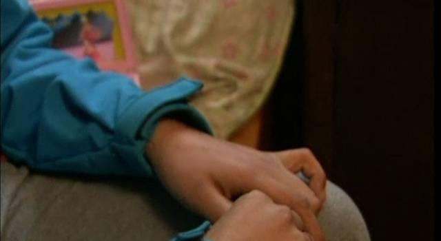 La violación en Chile de otra niña reaviva el debate del aborto