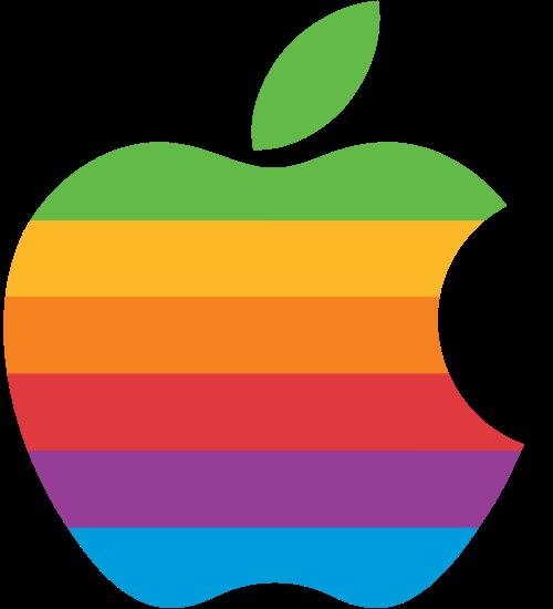 Conoce el millonario negocio que prepara Apple