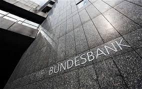 Grecia precisará un nuevo rescate, según Bundesbank
