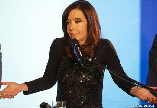 Elecciones Primarias en Argentina: Sergio Massa se convierte en imagen de la oposición