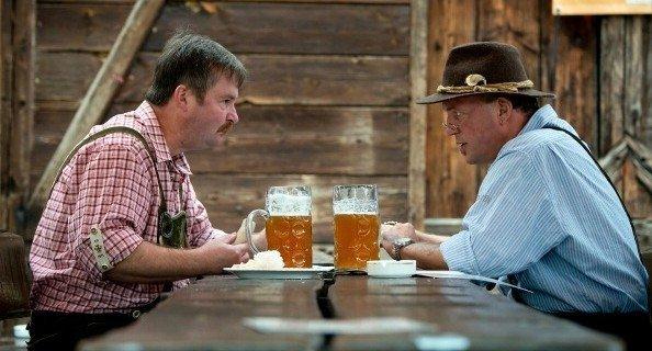 Conoce cuáles son las cervezas más caras del mundo