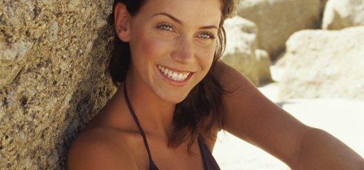 Tips para prolongar tu bronceado luego del verano
