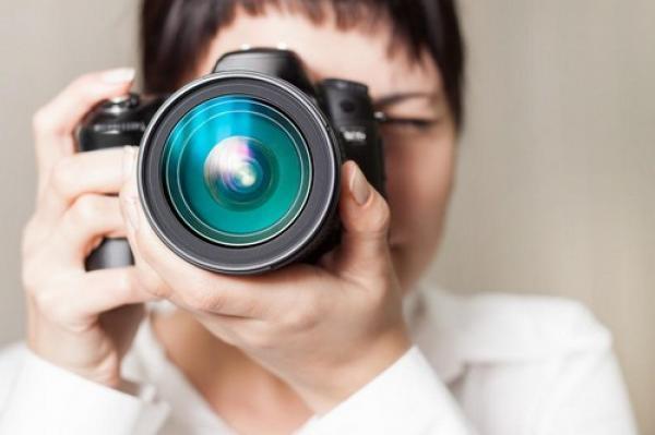 Consejos para sacar buenas fotos y ser un profesional