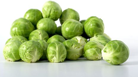 Conoce cuál es el vegetal que frena la artrosis