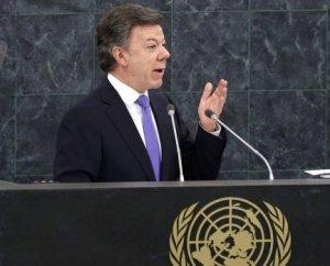 Rusia viola el espacio aéreo de Colombia¡