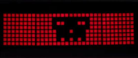 Insólito: El despertador que cuenta los días que faltan para tu muerte¡