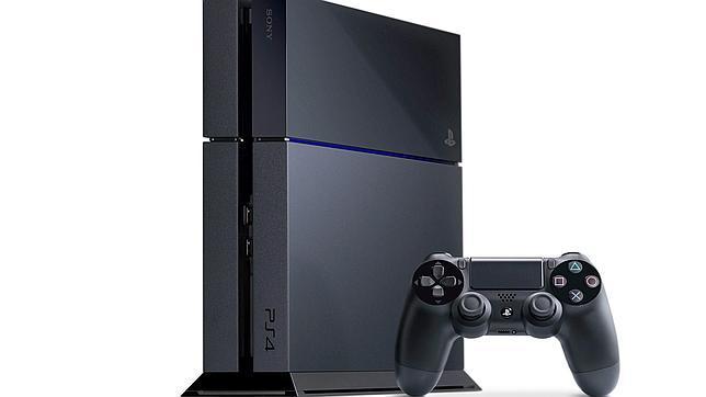 Trabajadores de Foxconn sabotean la nueva PlayStation 4¡