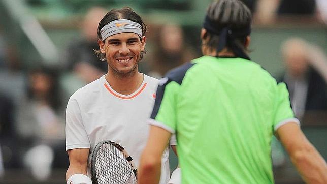 Eurosport extiende los derechos de emisión de Roland Garros hasta 2021¡