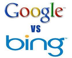 Google y Bing van a bloquear 100.000 términos relacionados a abusos sexuales