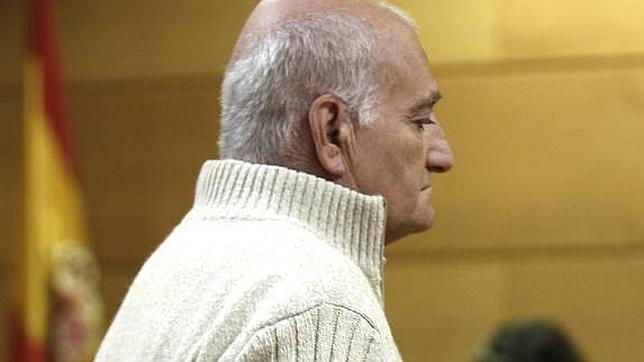 El pederasta Daniel Galván terminará de cumplir su condena de 30 años de prisión en España¡