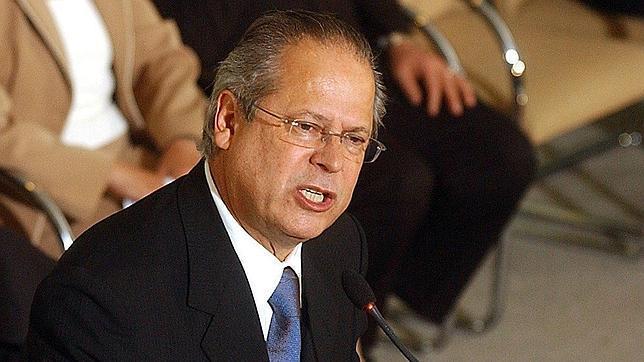 Prisión para varios ministros del primer Gobierno Lula da Silva en Brasil por corrupción¡