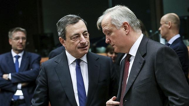 La banca española sigue siendo 'vulnerable'¡