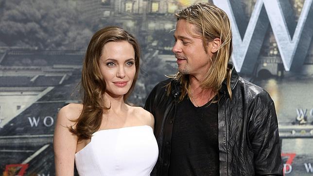 Insólito: Angelina Jolie le regala una isla a Brad Pitt para el 50 cumpleaños¡