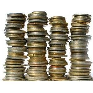 Como aprovechar las 'rebajas' de los bancos