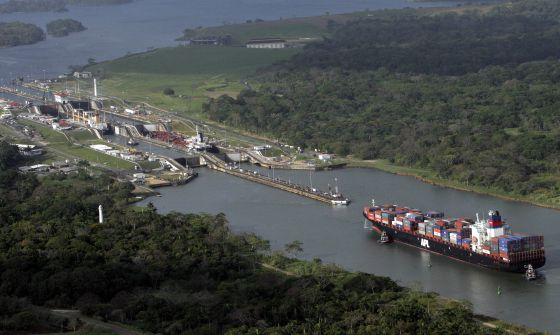Peligra el segundo puerto libre del mundo por efecto de las economías de Venezuela y Colombia