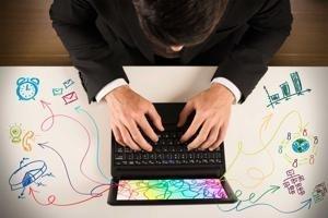 Tips para lograr que tu ordenador sea más rápido