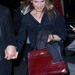 La nueva cara de Renée Zellweger tras el bótox¡