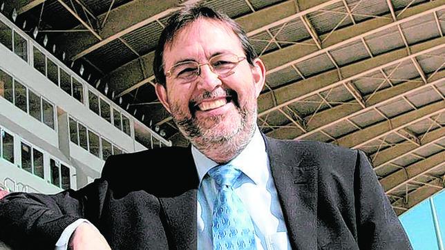 2 años de prisión y multa de 514.969 euros al expresidente del Real Mallorca, Vicente Grande¡