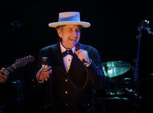 Francia procesa a Bob Dylan por incitación al odio¡