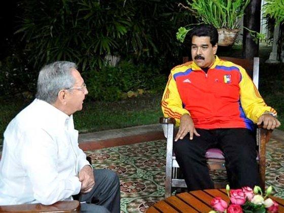 Venezuela retrasa dar conocer la cifra oficial de inflación¡