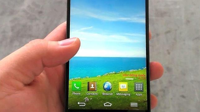 Consejos para aumentar la memoria de tu smartphone¡