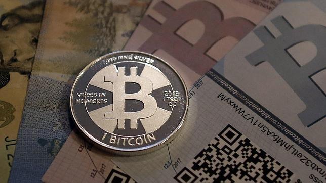 'Bitcoin': Descubre todo sobre esta nueva moneda virtual¡