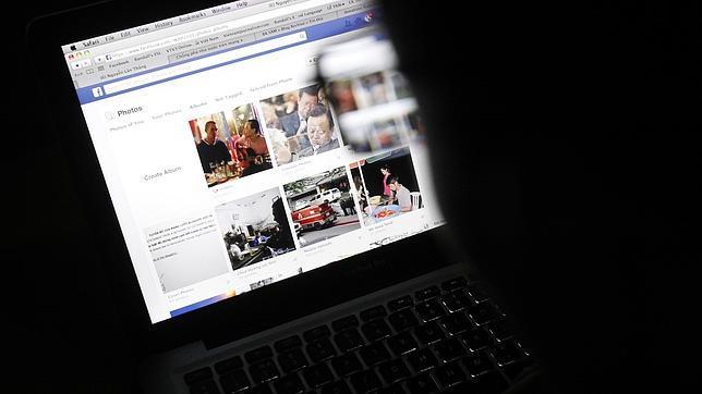 El botón 'unfollow' de Facebook para dejar de leer las publicaciones de otros usuarios¡