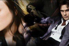 El film '50 sombras de Grey' busca de España