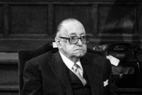 Diario inédito de Alejo Carpentier revela su angustia literaria