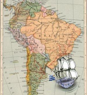 The Economist declara a Uruguay el país del año