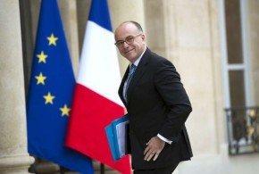 Francia comenzará a aplicar el polémico 'impuesto de los millonarios'
