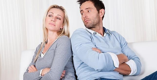 Divorcio: La pensión alimenticia se fijará desde la fecha de la demanda y no de la sentencia