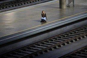 Renfe subirá un 1,9% los billetes de los trenes a partir del próximo miércoles