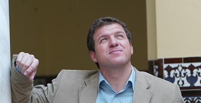 El meteorólogo Mario Picazo abandona Telecinco