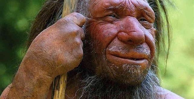 Descubren una mutación genética heredada de los neandertales que aumenta el riesgo de diabetes