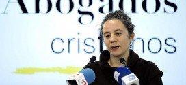 Madre querella contra la Sanidad valenciana por recomendarle abortar