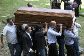 Se esclarece el asesinato de la 'miss' Venezuela Mónica Spear