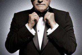 El lobo de Wall Street de Martin Scorsese genera polémica