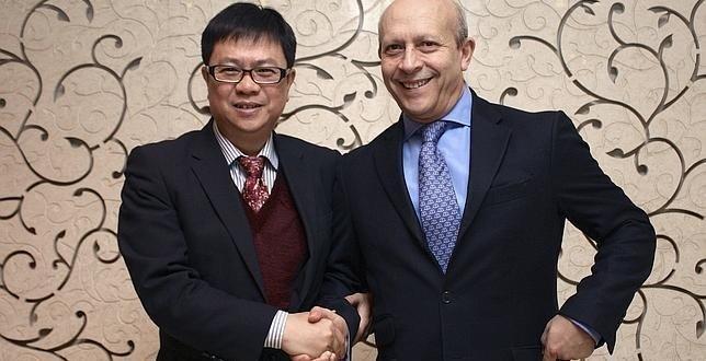 8Belts.com: Donde puedes aprender chino en ocho meses