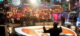 Telecinco condenado por burlarse de un discapacitado