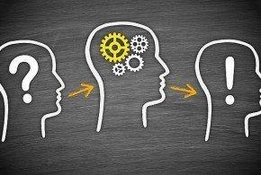 Adolescencia: Las 6 decisiones más importantes de la vida