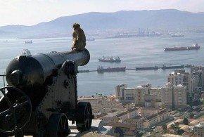 Multa a banco de Gibraltar por no revelar la identidad de sus clientes españoles