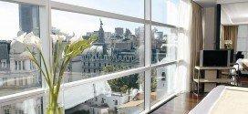 Descubre que se llevan 'de recuerdo' de los hoteles los españoles