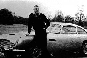 Los espías británicos podrán superar el límite de velocidad sin riesgo de recibir una multa