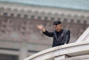 Conoce las excentricidades de Kim Jong-un