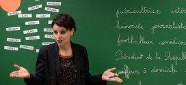 Francia debate sobre dos enmiendas a la ley del aborto