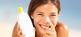 Tomar sol disminuye el riesgo de hipertensión arterial