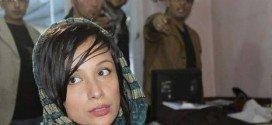 Insólito: La película afgana que trata el tabú de la violación